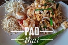 2017 - Thailandia food-3