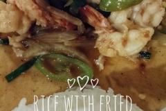 2017 - Thailandia food-4