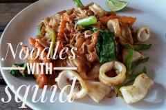 2017 - Thailandia food-9