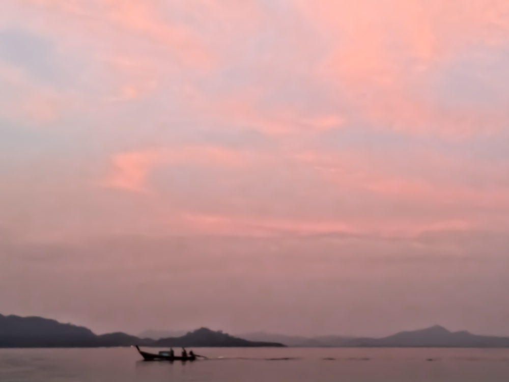 2017 - Thailandia mare-11