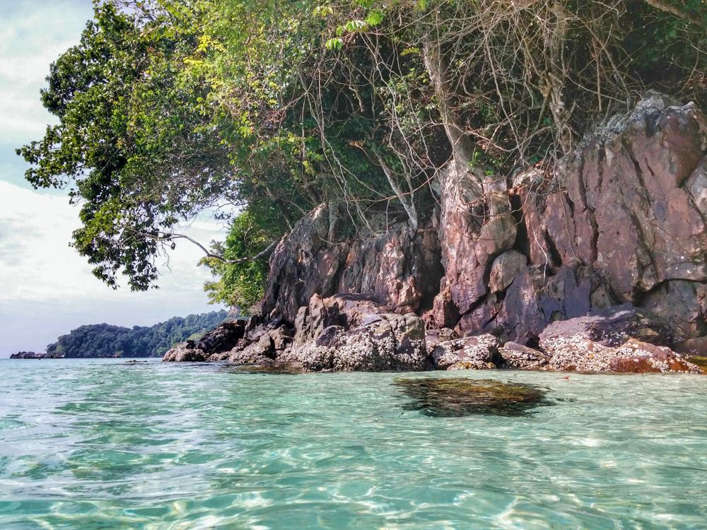 2017 - Thailandia mare-19