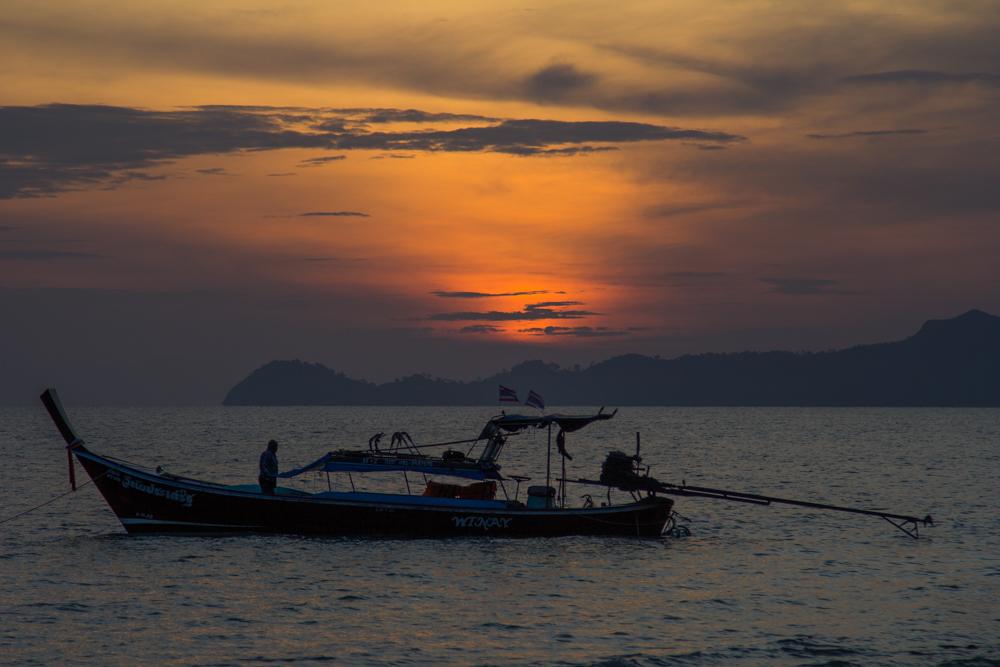 2017 - Thailandia mare-25