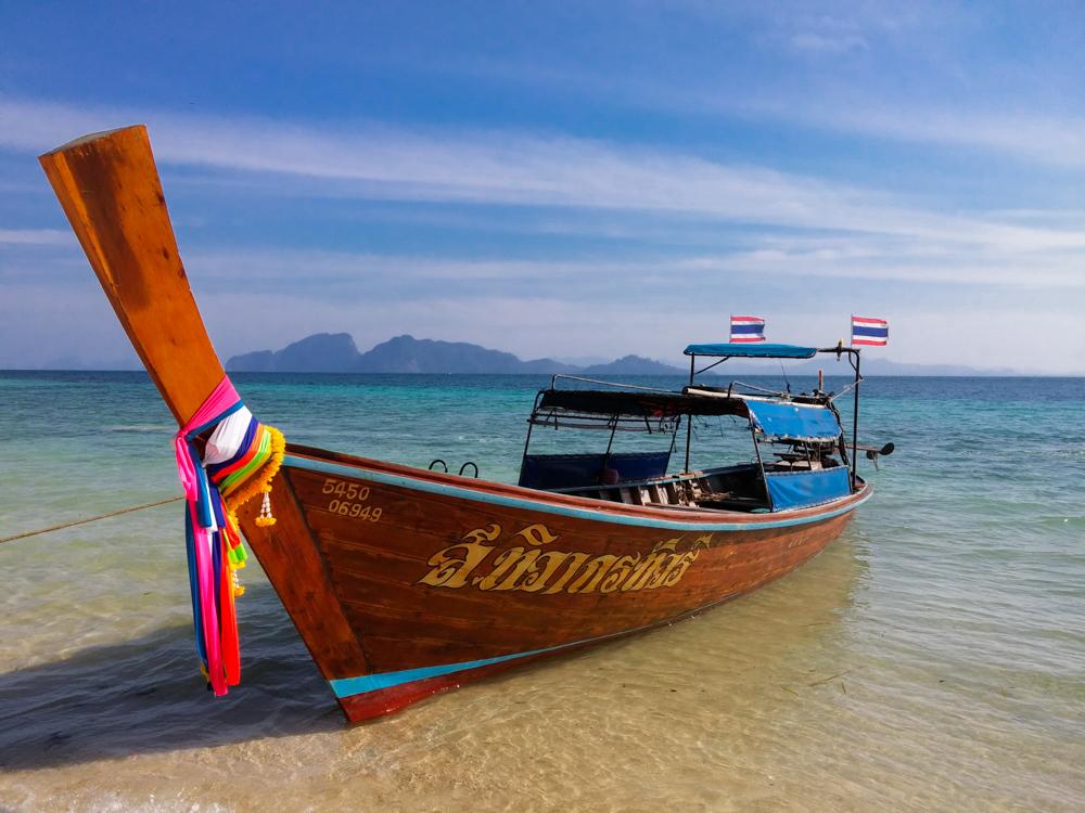 2017 - Thailandia mare-3