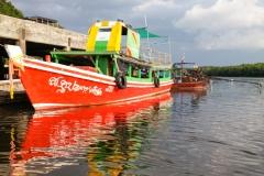 2017 - Thailandia mare-1