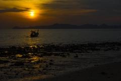 2017 - Thailandia mare-26