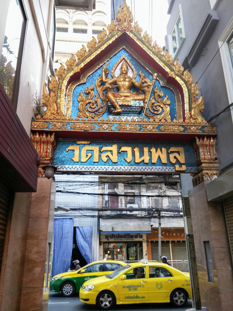2017 - Thailandia-3