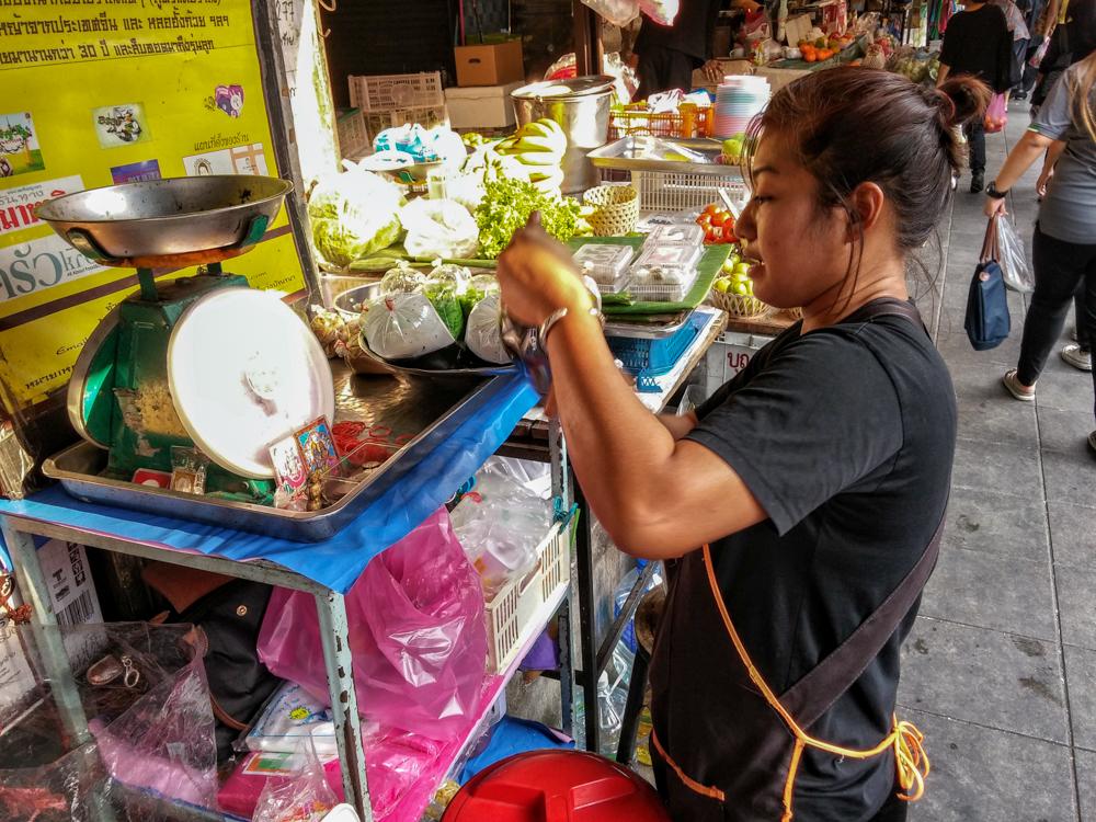 2017 - Thailandia-49