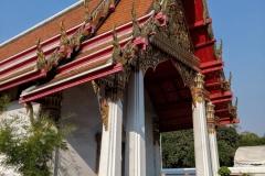 2017 - Thailandia-10