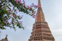 2017 - Thailandia-14