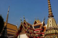 2017 - Thailandia-15