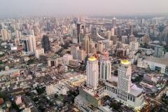 2017 - Thailandia-36