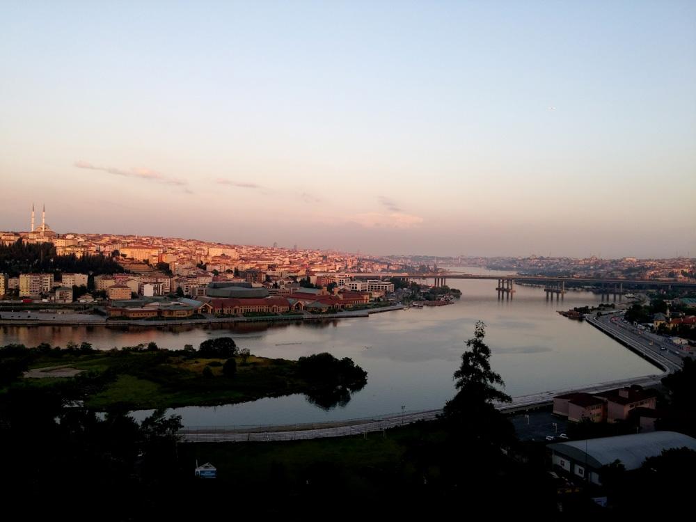 2019-Istanbul-29