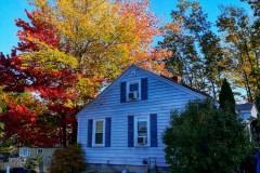 2019-New-England-19