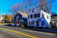 2019-New-England-69