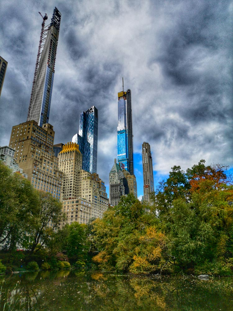 2019-New-York-20