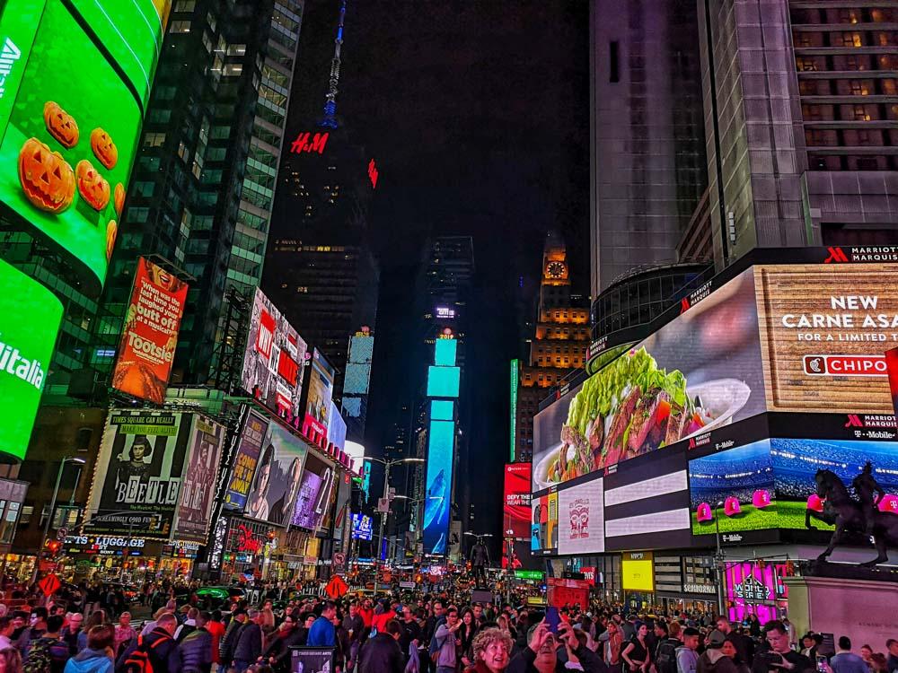 2019-New-York-8