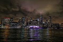2019-New-York-28