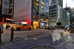2019-New-York-4