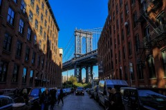 2019-New-York-84