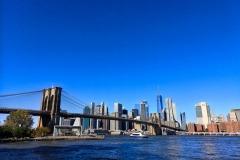 2019-New-York-85