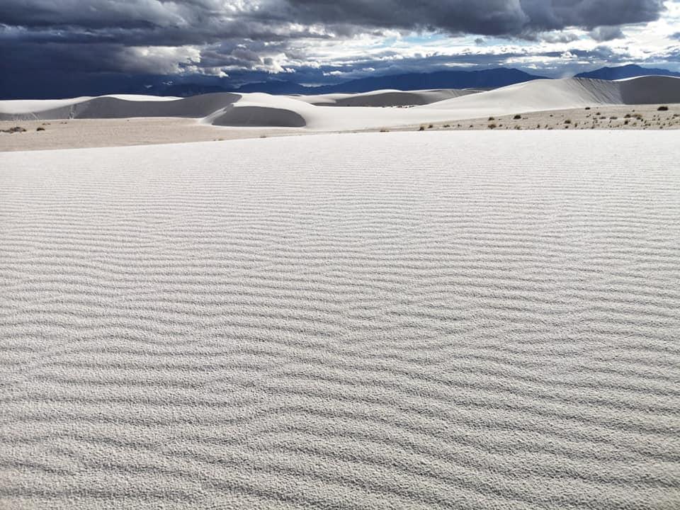 033-White-Sands