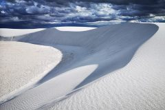 031-White-Sands