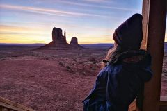 041-Monument-Valley
