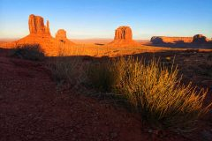 042-Monument-Valley