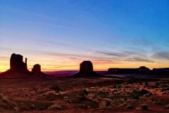 043-Monument-Valley