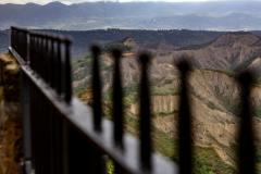 Civita-di-Bagnoregioi-5