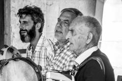 2020-Masserria-SantAngelo-BW-web-10