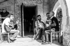 2020-Masserria-SantAngelo-BW-web-11