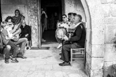 2020-Masserria-SantAngelo-BW-web-7