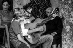 2020-Masserria-SantAngelo-BW-web-8