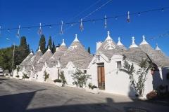 Alberobello-4