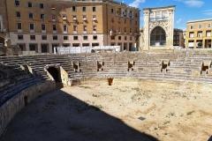 Lecce-3