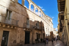 Lecce-4