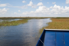 st.mark_e_everglades-59