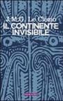 il continente invisibile